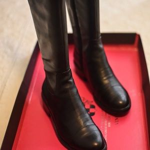 Vince Camuto Laurel Boot Size 6